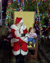 Tree lighting 2019 pic 1.jpg