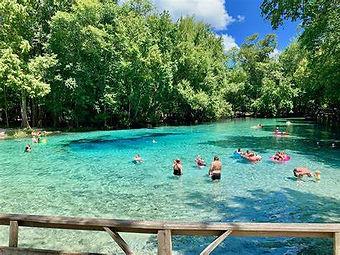 Blue Springs 2.jpg