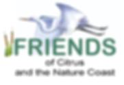 Friends-of-Citrus-Logo-2-12-20-18.png