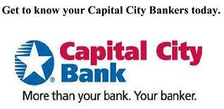 CAPITOL CITY BANK logo.jpg