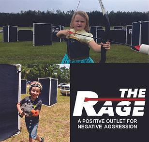 The Rage 3.jpg