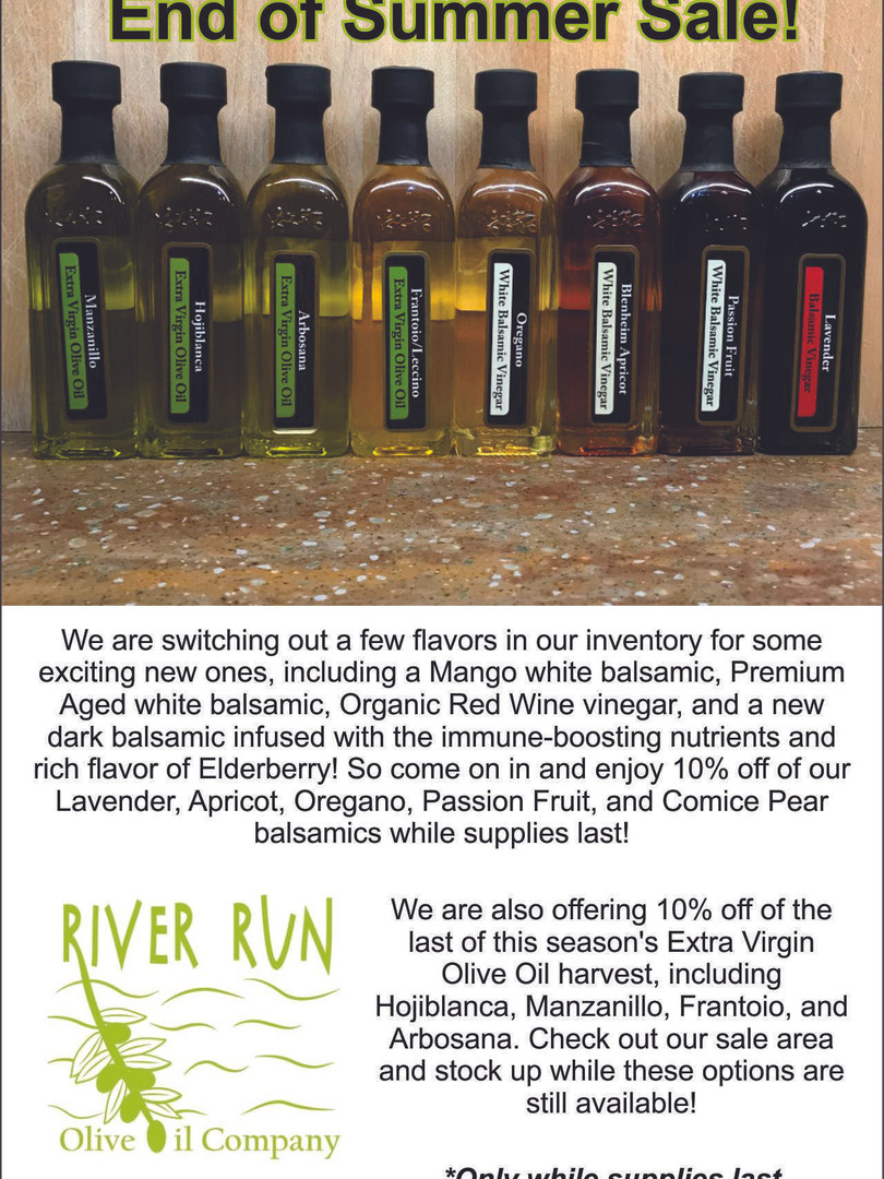 River Run Ad.jpg