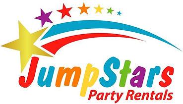 Jump Stars rentals.jpg