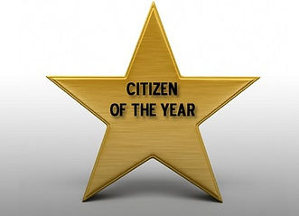 citizen-of-the-year-e1549516262645.jpg