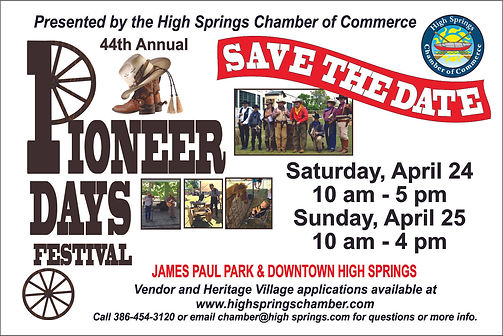 Pioneer Days Save the Date 2021.jpg