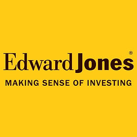Edward Jones.jpg