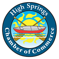 High Springs Chamber Logo.png