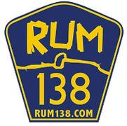 Rum 138.jpg