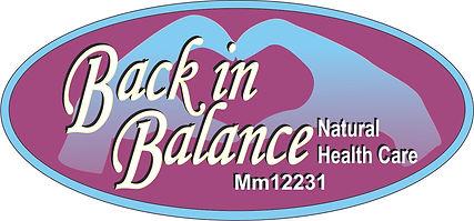 Nancy Linkous Logo Color.jpg