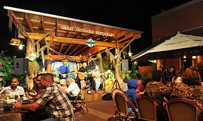 Great-Outdoors-Restaurant-High-Springs-F