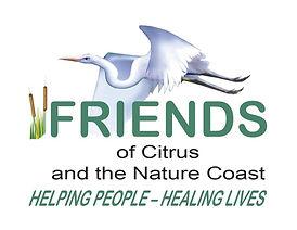 Friends-of-Citrus-Logo.jpg