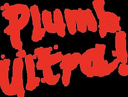 Plumb-Ultra-logo-Transparent.png