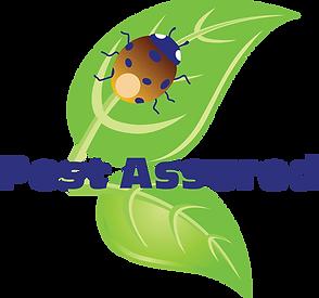 Pest Assured .png
