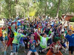 FLorida Bible Camp 2.png.jpg