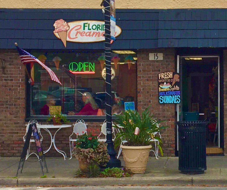 Florida Creamery.jpg