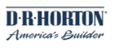 DR hoRTON 2.jpg