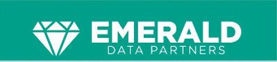Emerald Data.jpg