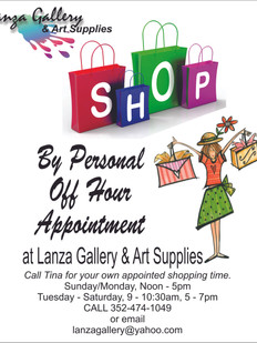 Shop by appointment ad.jpg