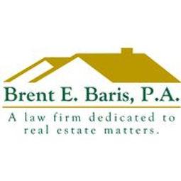 Brent E Baris.jpg