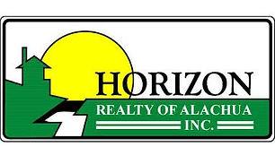 HORIZON REALTY.jpg