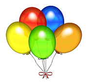 5-balloons-clipart.png