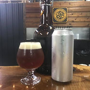 HS Brewery.jpg
