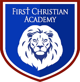 First Christian Academy.png