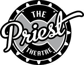 The Priest.jpg