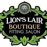 Lion's lair 2.jpg