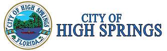 City of HS.jpg