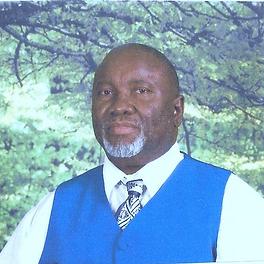 Raymond Jerome Lee