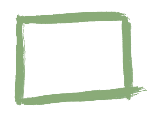 green-paintbrush-frame.png