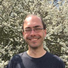 David Klewes