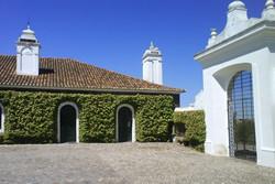Monte do Pombal