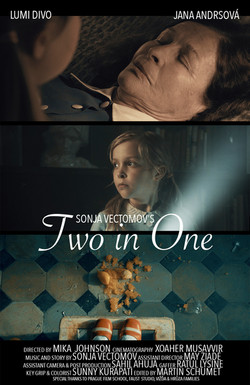 Two in One video poster