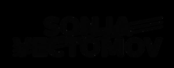 Sonja Vectomov LOGO black.png