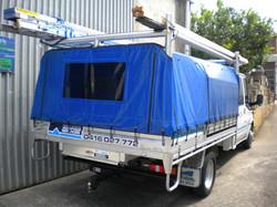 DSCN0582