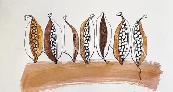 Seeds of creativity.jpg