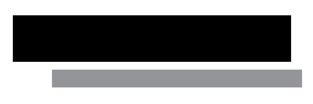 logo-Quarterlette-R-header.png