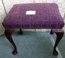 1930s stool