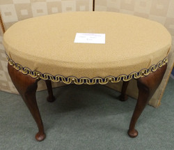 1950s stool0085