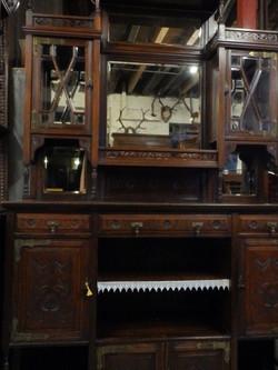 parlour cabinet