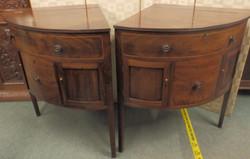 pr side cabinets