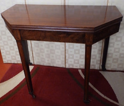 1800s Tea-table