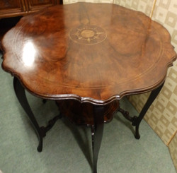 1900 table