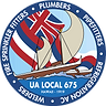 Local675Logo.png