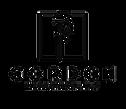 Gordon Mechanical Logo Black.PNG