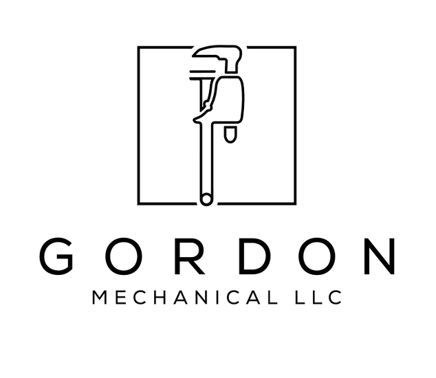 Gordon Mechanical Logo Black.PNG