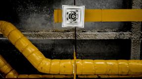 HVAC (Air Conditioner)