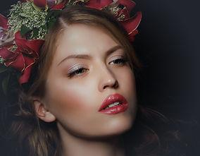 makeup application seattle wa
